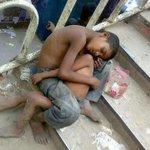 RT @LucioQuincioC: El socialismo es un productor de miseria #Cuba #Venezuela #Brasil #Argentina Es esto correcto? http://t.co/HVQx5u3SwK