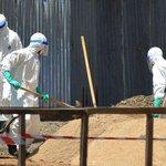 RT @globovision: El ébola amenaza con propagarse a Malí y Costa de Marfil http://t.co/VlbHIm3SjN http://t.co/Rd4VMICF1N