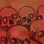 9 Fosas encontradas. Ya son 35 y casi 500 muertos,La barbarie sobre la barbarie e México http://t.co/qO5lBjTN56 http://t.co/z5ZAt7MVi5