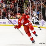 RT @DetroitRedWings: This guy! http://t.co/J4oqK2NkAF