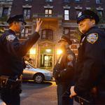 4 personas podrían haberse contagiado con ébola en Nueva York http://t.co/CdTY1DfFXu http://t.co/x2UL7bcP2h