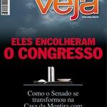 RT @BinhoNeves: @stanleyburburin @ddantaslemos @zehdeabreu Se a @VEJA quer capa, vamos dar Capas para o povo! Capa 03 - PSDB Corrupto http://t.co/5StmpkCy1j