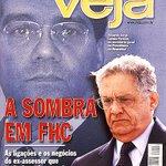 RT @BinhoNeves: @stanleyburburin @ddantaslemos @zehdeabreu Se a @VEJA quer capa, vamos dar Capas para o povo! Capa 07 - PSDB Corrupto http://t.co/tXAmbdhApI