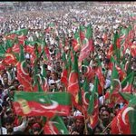 #PTI to show public strength in #Gujrat http://t.co/Yr9LXUX5wB http://t.co/WEwDmDGakb
