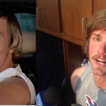 RT @tnsports: Zach Mettenbergers new look: Dazed and confused. http://t.co/WCB9Kj7utY http://t.co/1QemPSMS4E