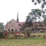 """""""@NationFMKe: There are about 60 church registration applications added each month in Kenya #SOTNKe http://t.co/AOqrWIKXr5"""""""