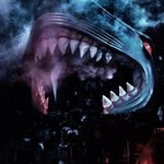 Seek and Destroy. #SJSharks #CBJvsSJS http://t.co/26fk5FWEDB