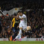 [Video] http://t.co/fc7MFi2IFd - Crazy Skills! Gol Rabona Jarak Jauh Lamela http://t.co/vH2UZvHtYT