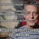 RT @Meu_Rumo: #VotoAecioPeloBR45IL #Aecio45PeloBrasil #VotoAecioPeloBR45IL #Aecio45PeloBrasil#VotoAecioPeloBR45IL http://t.co/mLlqs46VrM