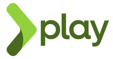 New Play logo: https://t.co/qa3NYD1t42 http://t.co/ZdO3tStbDx