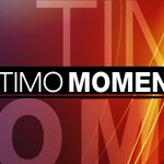 #Venezuela rechaza declaraciones injerencistas de Mariano Rajoy http://t.co/t34oY0pvO5 http://t.co/qbJjK8MCJX