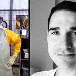 Confirman en NY primer caso de ébola http://t.co/9EfQqtPlUb