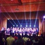 Agradecemos mucho al público por su asistencia y por el agradecimiento que demuestran en cada evento #Saltillo http://t.co/MDtB2eRjyl
