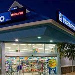 """QUE SE LO METAN EN EL BOLSILLO: La lista de productos cuya venta está regulada en Farmatodo http://t.co/RGMFs5MJLs http://t.co/Kx28ZpRnFG"""""""