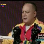 RT @candangaNoticia: @dcabellor Los partidos no los autorizo yo, vayan al CNE... Los del PSUV estamos resteados con @NicolasMaduro http://t.co/7JDKd0cq4x