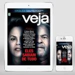 RT @VEJA: A @VEJA desta semana já está disponível. App Store: http://t.co/V8Fu1p5GAV Google Play: http://t.co/ScwKq4JzDe http://t.co/gUE1V0cfWr