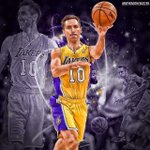Report: Steve Nash To Miss Entire 14-15 Season Due To Injured Back! Follow The NBA Using Fanzo http://t.co/POP41Dl2XA http://t.co/sSSvgtJeaG