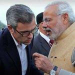 PM Modi praises Jammu and Kashmir Chief Minister Omar Abdullah http://t.co/Msh3YWTdPk