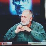 Mario Silva: Estamos en tiempos peligrosos, donde la burguesia se une para atacar #MaduroEnLaBatallaEconomica http://t.co/h7jc4KaorB