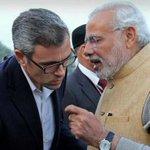 RT @hinduwarrior15: Abe bhaag amit shah aa raha he https://t.co/bxXcMJeCzg