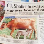 """""""@NationFMKe: Daily Nation Apology on Picture on its front page http://t.co/2UPH5QuuUe http://t.co/6aAU6PQmbX"""" lol picture from the mirror"""