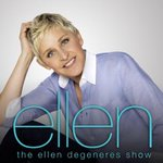 RT @mrsledwith: We love Ellen, Yes we do! We love Ellen, How about you? RT to show how much #SkylineLovesEllen http://t.co/0xi4zRdjV4