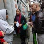 Las autoridades neoyorquinas piden calma a los vecinos por el caso de ébola http://t.co/79m3v3oc1g http://t.co/kg1CpB42Zf