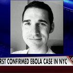 RT @megynkelly: Neighbors of #Ebola-infected doctor in #NYC say they are not worried about their health. #KellyFile http://t.co/7bD80UPJ5P