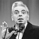 RT @today_okay: 24 октября - День рождения Аркадия Райкина! (советский актер театра, эстрады и кино, режиссер, юморист) http://t.co/YbqVIloSAo