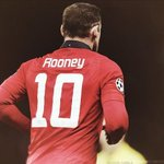 Happy Birthday @WayneRooney !! #mufc Argue on this player as much as you want but his record speaks volume!! http://t.co/cGt30L5ivt
