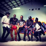 Sauti Sol's Gift To You – The Sura Yako Remix http://t.co/tVyQwk496G http://t.co/0DGyij8bud
