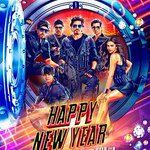 RT @dna: #Review: #HappyNewYear is one of the best entertainers of 2014 http://t.co/iLEin1LYSZ writes @SaritaTanwar http://t.co/x57wVOjL6s