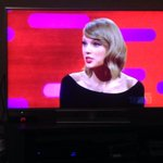 RT @brontedav: Wouldnt it be great if @taylorswift13 supported #gigatowntim, if I had UFB I could download her new album #1989 http://t.co/SAmocp8XbK