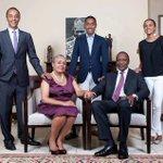 RT @TheStarKenya: @FirstLadyKenya honoured by the UN http://t.co/qhSIEzwnEH http://t.co/28YyemRBll