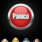 RT @la_informacion: Oleguer Pujol contaba con un botón del #pánico en su móvil para destruir pruebas http://t.co/tbu2ZPpxAE http://t.co/VZmjknp6Q6