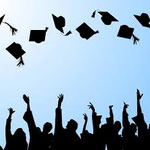 Congratulations to @ExeterCollege students - graduating today at @ExeterCathedral! http://t.co/FVIVMquId7