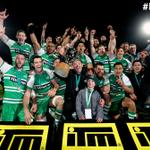 Your 2014 @ITMCup Championship champions the Manawatu Turbos #ITMCup #MANvHAW http://t.co/CPqPaNpqCS