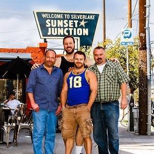 Where the bears are (season 3) #gay http://t.co/PBsKAsCM8c