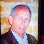 Se busca a un vecino de 67 años desaparecido en Maluenda. http://t.co/ATuaWytU1n #Heraldo #Aragón http://t.co/uaWaAJ93c3