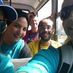 RT @DinaBatayneh: مستويين بس الهمة لازالت عالية. @RunJoOfficial #RunJordan #AmmanMarathon http://t.co/NnOOpZETOK