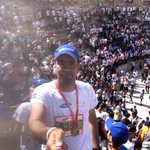 تسليم الجوائز #AmmanMarathon @SamsungLEVANT @RunJoOfficial #jo #amman http://t.co/OJAXWv4lNE