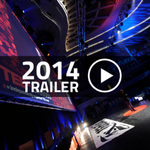 Watch the #TEDxBrussels 2014 trailer here. http://t.co/5fv56HVtsS #tedx #brussels http://t.co/0k8ruCmmkr
