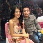 """batik lo bagus bang RT """"@radityadika: Pamer dikit ah: http://t.co/C0oW3Gjl9b"""""""