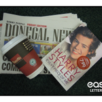 RT @EasonLK: Get down to @EasonLK today for a coffee, newspaper and any book priced €7.99 for €5!!! @talktojoe1850 #fiverfriday http://t.co/EOCq1PMMAD