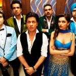 #HappyNewYear gets negative reviews  Read Critic & User Review for #HNY http://t.co/gDoHmtuhqg