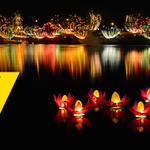 Capture the essence of Diwali in a single frame! #InMyCity http://t.co/NM6B7k4umb