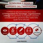 Terzo giorno di @SaieBologna, veniteci a trovare allo stand C23 pad 26 per scoprire la nostra idea di #innovazione! http://t.co/TB4b7dDUNx