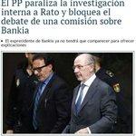 Toda la mañana ojeando datos de Bankia y Caja Madrid y es para flipar. .. pero q cabrobazos.. lo siento abuelos y CIA http://t.co/BolyBv8AOl