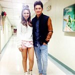 RT @AcuniaHazel: JaDine On Showtime earlier. @jamesxreid @hellobangsie ???? http://t.co/JgsuTSGxsY