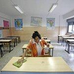 #Sciopero #sindacatibase, disagi per scuola, trasporti e servizi pubblici http://t.co/72O2ae5oI7 http://t.co/TkTJBIzLc6